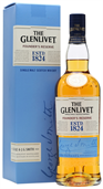 The Glenlivet Scotch Single Malt...